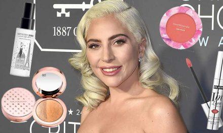 Make-up cerimonia 2019: 5 segreti per un trucco chic e naturale