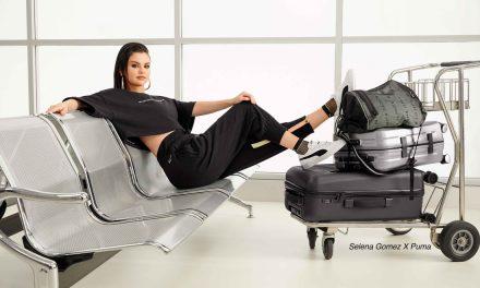 Selena Gomez: dal Coachella al We Day, aspettando il nuovo album
