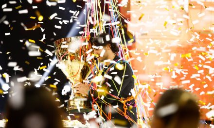 AMICI: ha vinto Alberto!