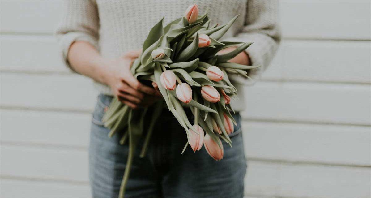 Festa della mamma 2019: 11 regali beauty che la faranno felice