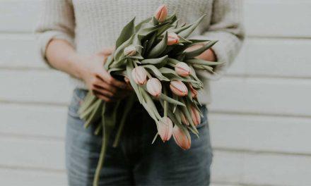 Festa della mamma 2020: 12 regali dolcissimi fatti apposta per lei