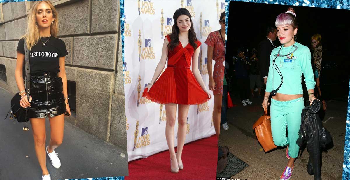 Fashion Oroscopo 18-24 maggio: come affrontare il weekend e cosa indossare per il tuo segno zodiacale