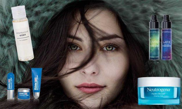 Sos pelle del viso: come averla super liscia e morbida durante l'inverno