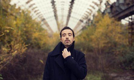 5 cose da sapere su Diodato, il vincitore del Festival di Sanremo 2020