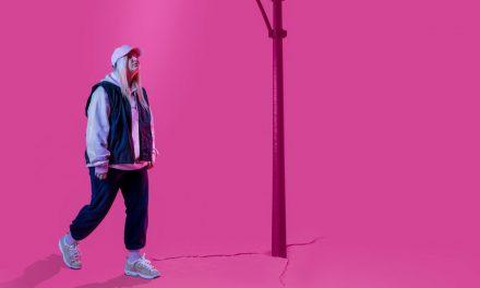 Tones and I, ecco il nuovo singolo della star di Dance Monkey