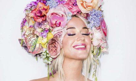 Guarda qui il video di Never Worn White, il nuovo singolo di Katy Perry