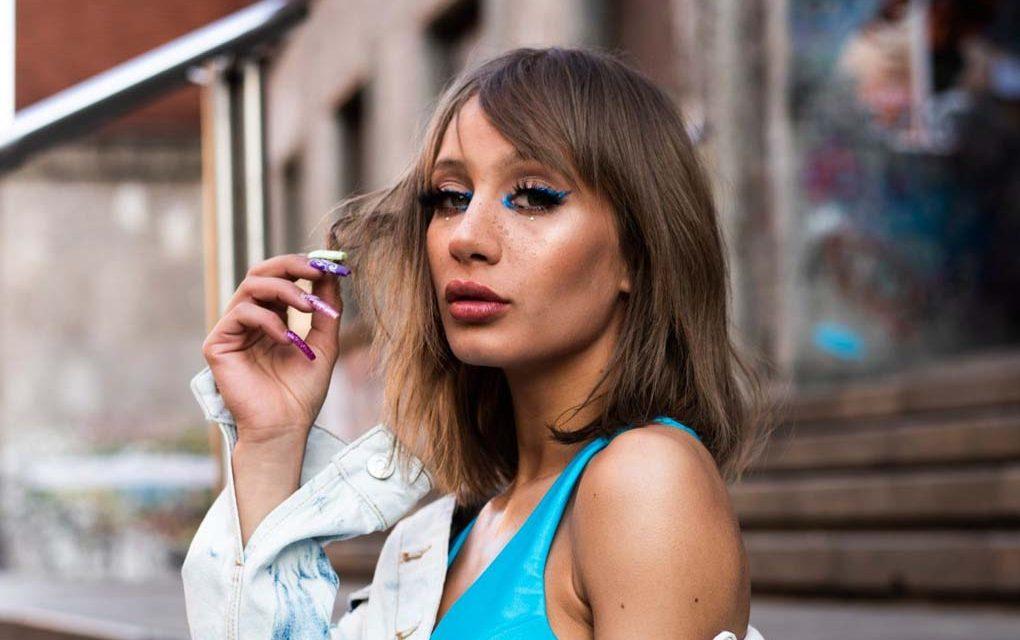Chadia Rodriguez: 10 cose da sapere sulla rapper e info sul suo nuovo singolo Bella Così