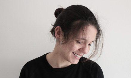 Luci Accese, il singolo d'esordio di Martina Beltrami