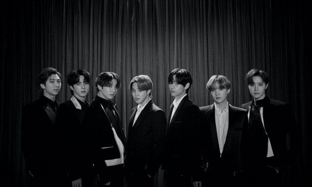 BTS: guarda qui il video di Dynamite, il loro nuovo singolo
