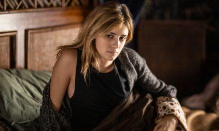 Benedetta Porcaroli: 10 curiosità su Chiara di Baby