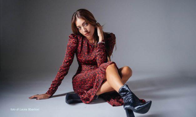 Intervista esclusiva a Valentina Parisse di All Together Now