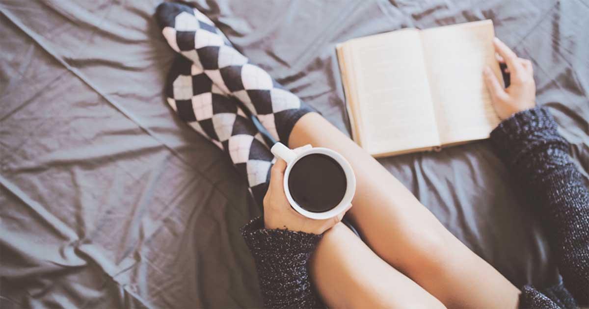 I libri più belli da leggere a novembre 2020