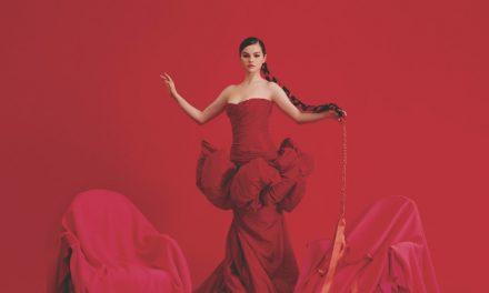 Selena Gomez: guarda qui il video di Baila Conmigo