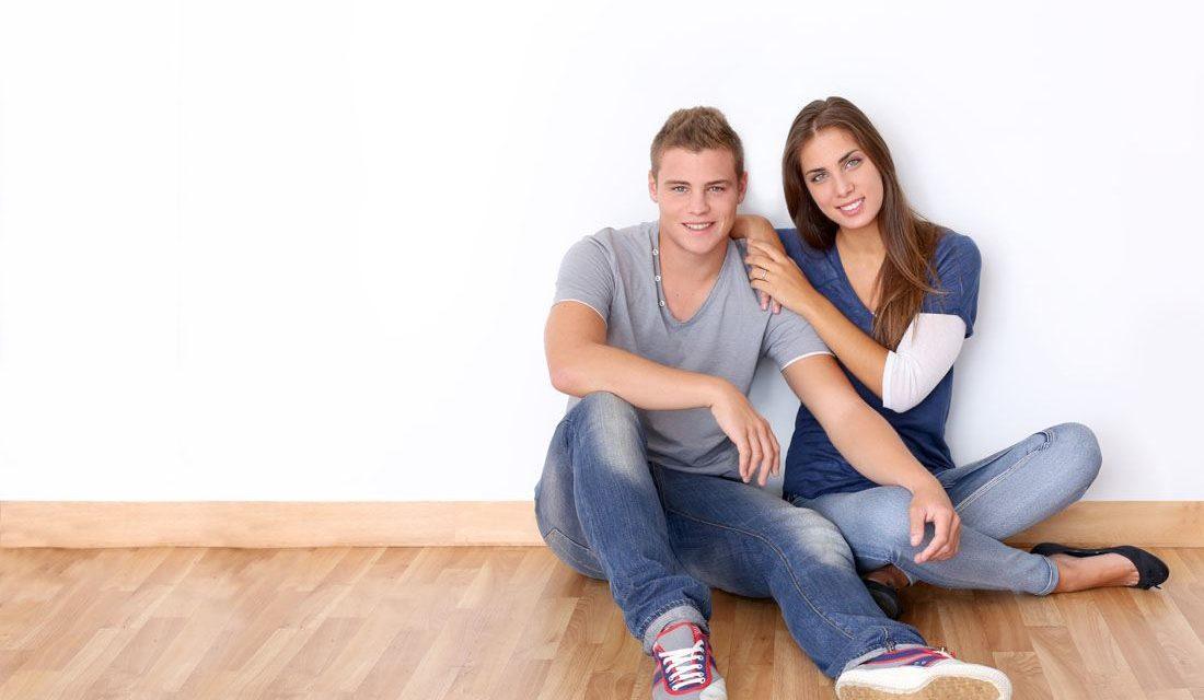 9 modi per fargli dimenticare la sua ex