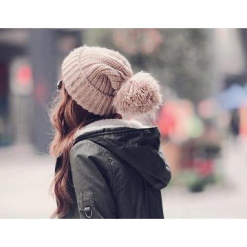 10 outfit autunnali ispirati allo street style