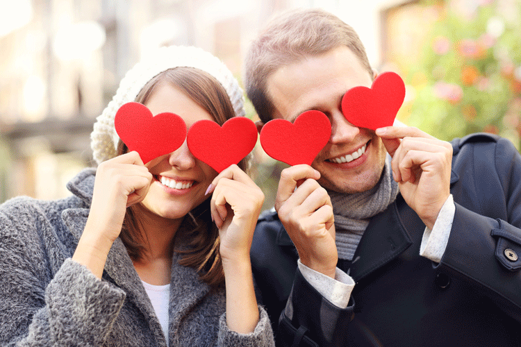 San Valentino: 6 regali last minute per lui