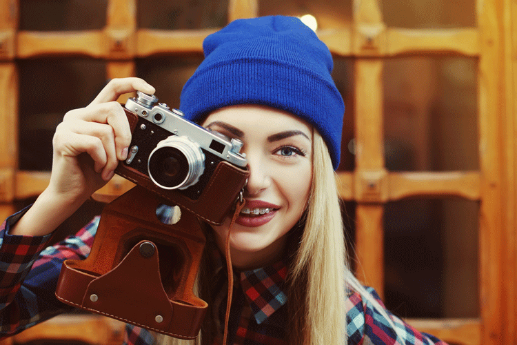 10 trucchi per realizzare lo scatto da 1000 like su Instagram