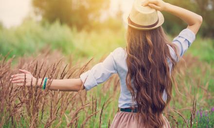 7 segreti per passare un'estate davvero felice