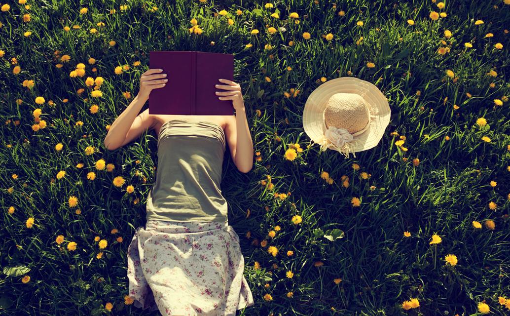 10 libri da leggere quest'estate