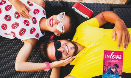 3 modi per gestire l'amore e i suoi casini (anche) su Youtube
