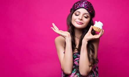 …& the lovely little things: la nuova romantica collezione make-up di essence