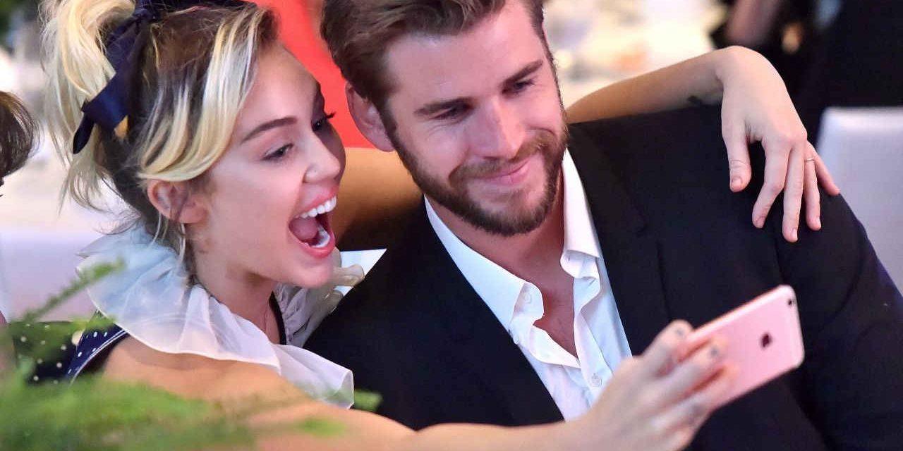 Come riconquistare l'ex: 5 mosse copiate a Miley Cyrus