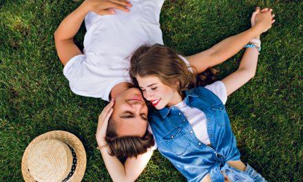 5 consigli se sei innamorata del tuo opposto
