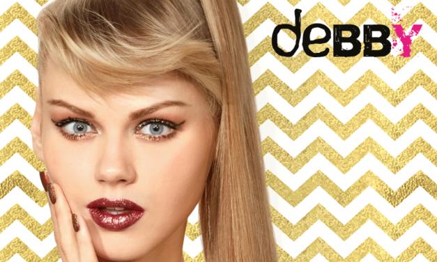Beauty quiz: quale make-up natalizio fa per te?