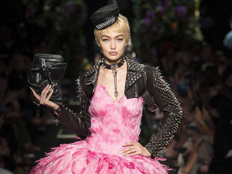 Fashion trends 2018: 10 capi da indossare a primavera