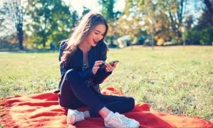 5 modi per conquistarlo con le tue Stories in evidenza su Instagram