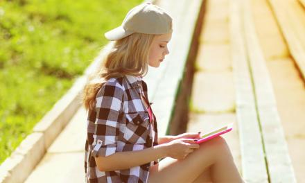 Book queen: scopri le protagoniste dei libri che abbiamo letto a maggio!