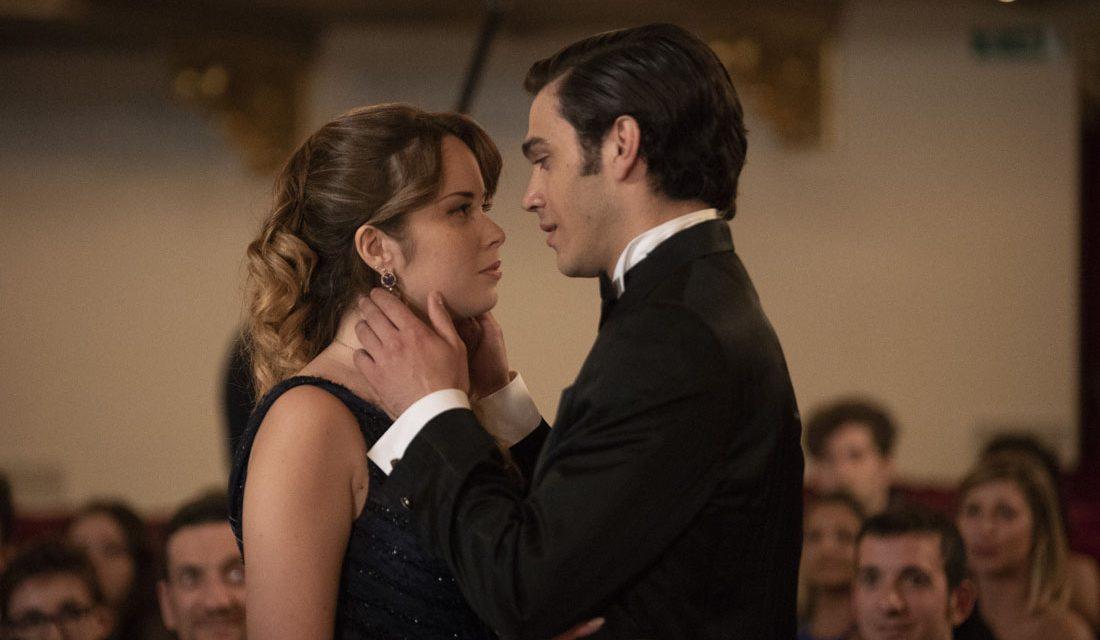 """Francesca Loy: il mio """"amore così grande"""" deve ancora arrivare"""