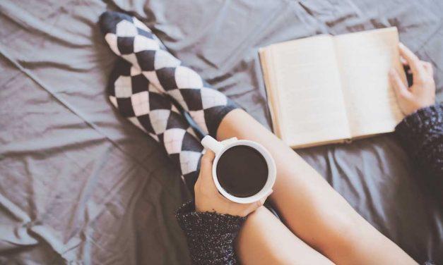 Book queen: scopri le protagoniste dei libri che abbiamo amato a settembre!