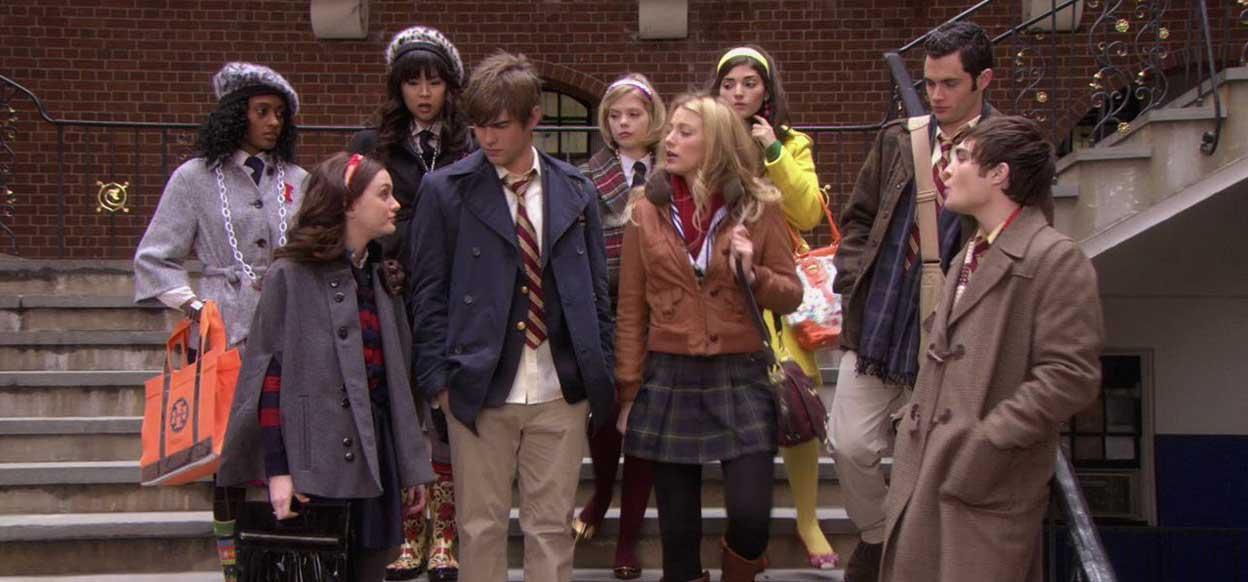 Back to school: 5 dritte per diventare popolare