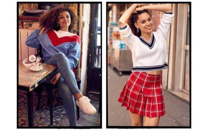 Back to school: 11 outfit per il primo giorno di scuola