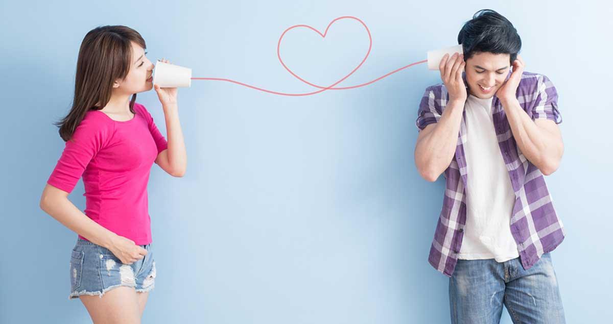10 frasi che un ragazzo odia sentirsi dire