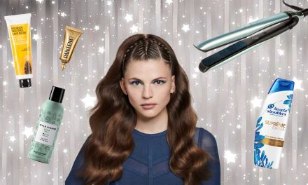 Acconciature Natale 2018: gli hair look perfetti (e super facili!) per le Feste