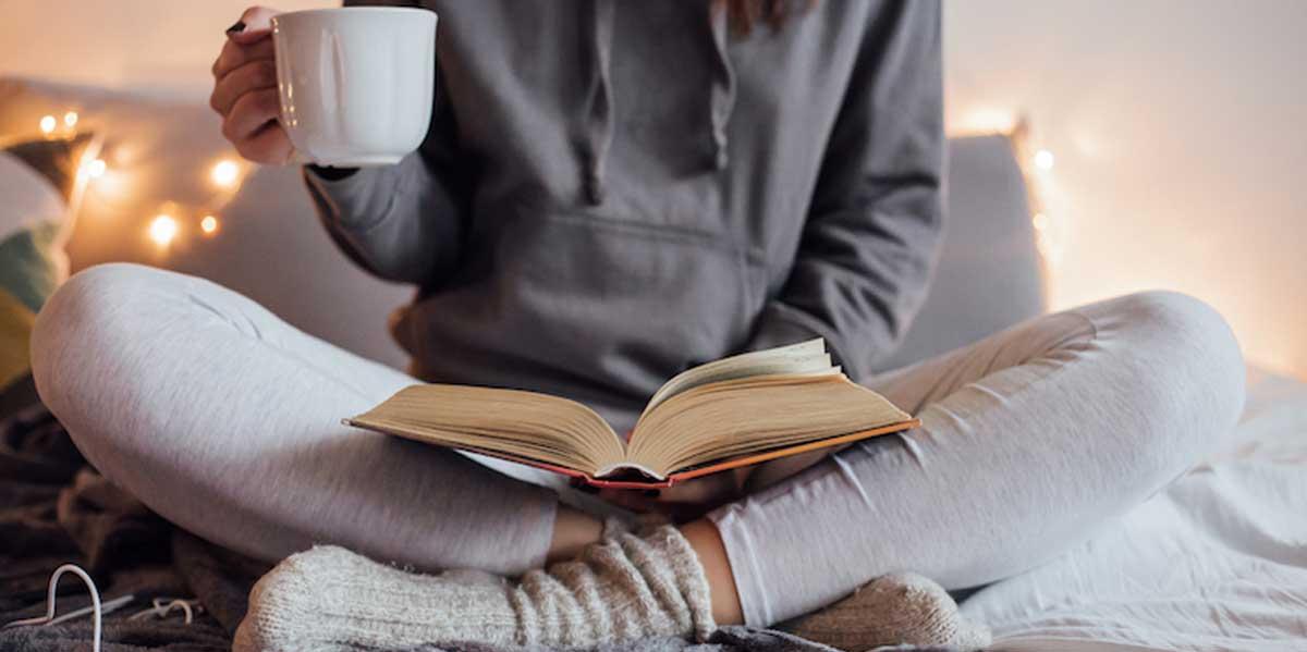 Libri da leggere: i romanzi di gennaio da non perdere