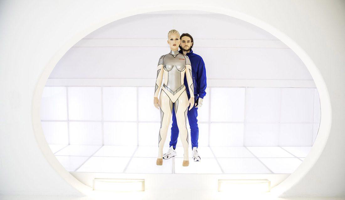 Zedd e Katy Perry: insieme per il singolo e video 365