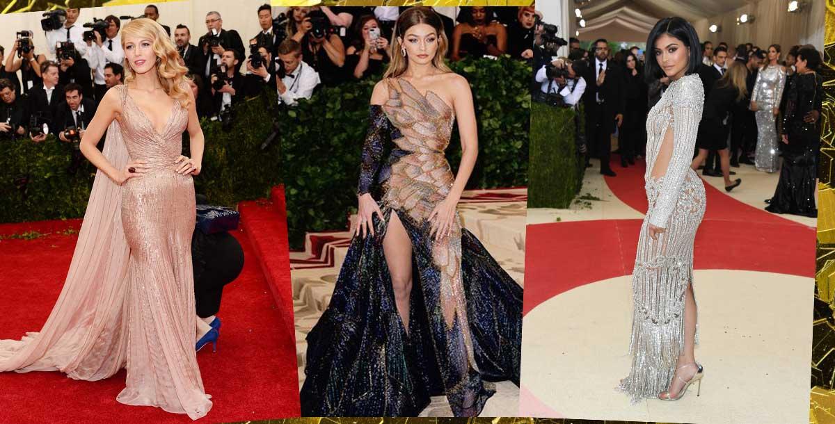 Met Gala 2019: 8 cose da sapere sull'evento più fashion dell'anno