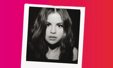 Guarda qui il video di Lose You To Love Me, nuovo singolo di Selena Gomez