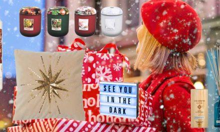 Natale 2019: 9 regali che puoi fare alla tua casa per renderla il posto che ami di più al mondo