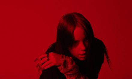 Una canzone di Billie Eilish per il nuovo 007