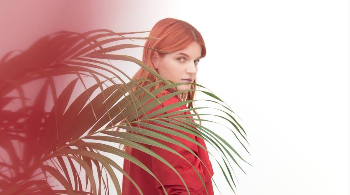 Ascolta qui Honolulu, la nuova canzone di Chiara Galiazzo