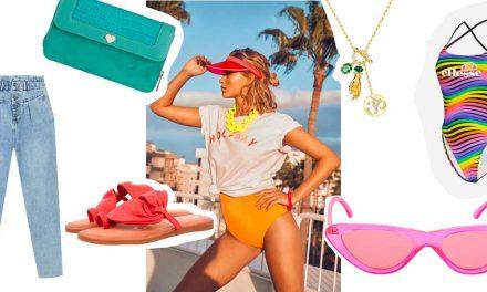 Summer outfit 2020: 10 must have per la tua estate