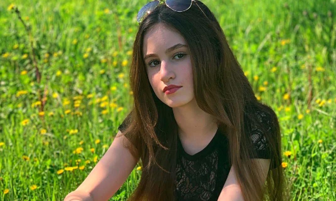 Intervista a Charlotte M., autrice di Un'estate al College infestato