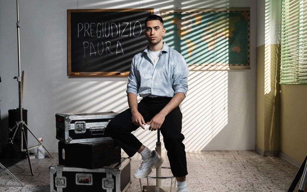 Rajel, la webserie che parla di inclusione. Per andare oltre le differenze