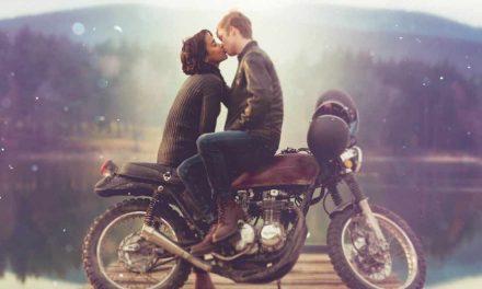 Endless, il teendrama arriva finalmente al cinema il prossimo 23 settembre