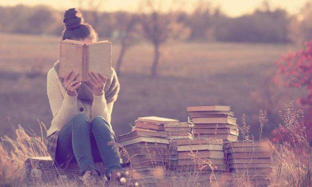 I libri più belli da leggere ad ottobre 2020