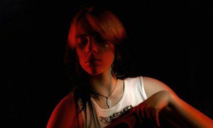 Therefore I Am, nuovo singolo di Billie Eilish. Guarda qui il video ufficiale